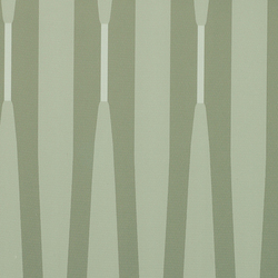 Bracket 006 Vent | Wall coverings / wallpapers | Maharam