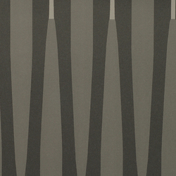 Bracket 009 Shift | Wall coverings / wallpapers | Maharam