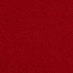 Brushed Merino 009 Cadmium | Fabrics | Maharam