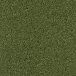 Brushed Merino 014 Sprig | Fabrics | Maharam