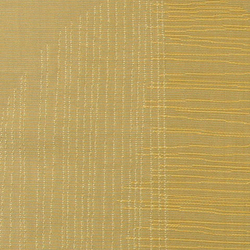 Buoyant 001 Honey | Curtain fabrics | Maharam