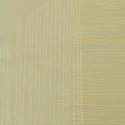 Buoyant 002 Breeze | Curtain fabrics | Maharam