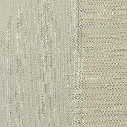 Buoyant 003 Oyster | Drapery fabrics | Maharam