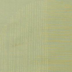 Buoyant 004 Aloe | Curtain fabrics | Maharam