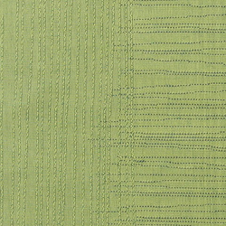 Buoyant 005 Apple | Curtain fabrics | Maharam