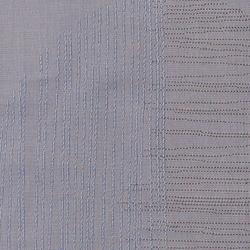 Buoyant 007 Periwinkle | Curtain fabrics | Maharam