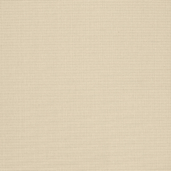 C320 003/3 | Wall coverings | Maharam