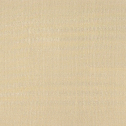 C320 004/4 | Wall coverings | Maharam