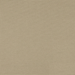 C320 005/5 | Wall coverings | Maharam