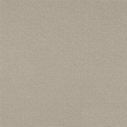 C320 007/7 | Wall coverings | Maharam