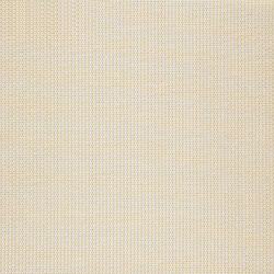 C340 003/3 | Wall coverings / wallpapers | Maharam