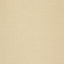 C340 004/4 | Wall coverings / wallpapers | Maharam