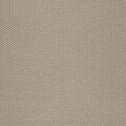 C340 006/6 | Wall coverings / wallpapers | Maharam
