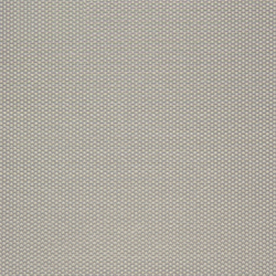C340 008/8 | Wall coverings / wallpapers | Maharam
