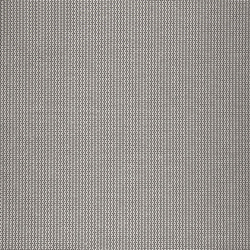 C340 007/7 | Wall coverings / wallpapers | Maharam