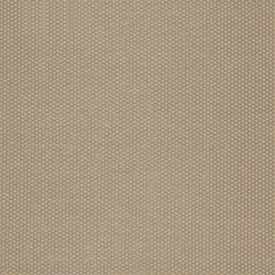 C340 009/9 | Wall coverings / wallpapers | Maharam
