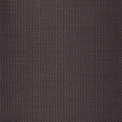 C340 011/11 | Wall coverings / wallpapers | Maharam