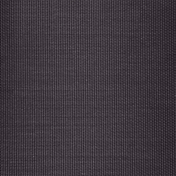 C340 012/12 | Wall coverings / wallpapers | Maharam