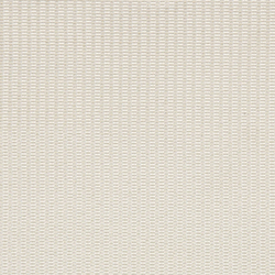 C380 001/1 | Wall coverings / wallpapers | Maharam