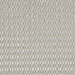 C380 003/3 | Wall coverings / wallpapers | Maharam