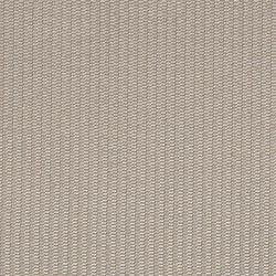 C380 005/5 | Wall coverings / wallpapers | Maharam