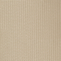 C380 006/6 | Wall coverings / wallpapers | Maharam