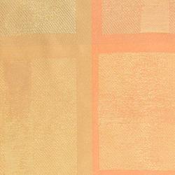 Calando 001 Arroyo | Curtain fabrics | Maharam
