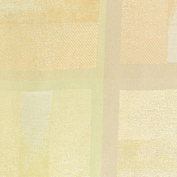 Calando 002 Shoreline | Curtain fabrics | Maharam