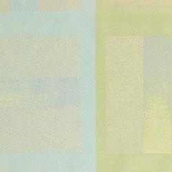 Calando 003 Oasis | Curtain fabrics | Maharam