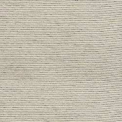 Caliber 001 Chalk | Wall coverings / wallpapers | Maharam