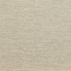 Caliber 002 Gentle | Wall coverings / wallpapers | Maharam