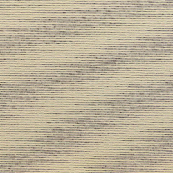 Caliber 003 Oat | Wall coverings / wallpapers | Maharam