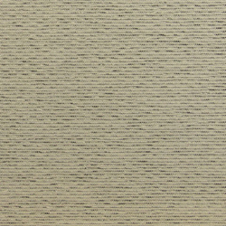 Caliber 005 Shale | Wall coverings / wallpapers | Maharam