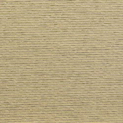 Caliber 006 Haystack | Wall coverings / wallpapers | Maharam