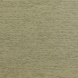 Caliber 008 Cypress | Wall coverings / wallpapers | Maharam