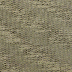 Caliber 009 Peppercorn | Wall coverings / wallpapers | Maharam