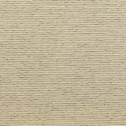 Caliber 104 Flaxen 2 | Wall coverings / wallpapers | Maharam