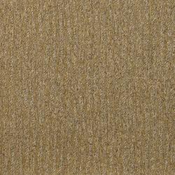 Candid 001 Bark | Fabrics | Maharam