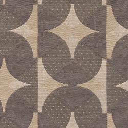 Cartouche 002 Gravel | Tessuti | Maharam