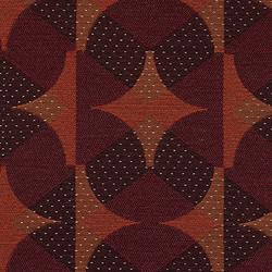Cartouche 008 Spice | Fabrics | Maharam