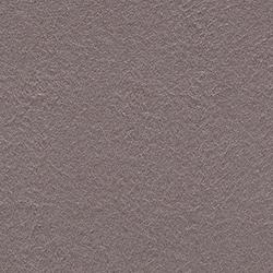 Cashmere Ripple 005 Thrush | Fabrics | Maharam