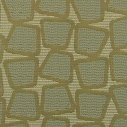 Cavort 005 Offshore | Fabrics | Maharam