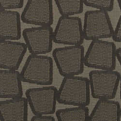 Cavort 007 Galena | Fabrics | Maharam