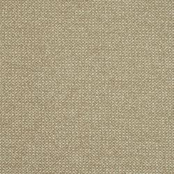 Certain 001 Ivory | Fabrics | Maharam