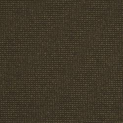 Certain 007 Ridge | Fabrics | Maharam