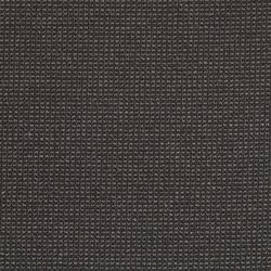Certain 008 Shadow | Fabrics | Maharam
