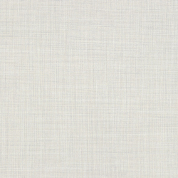 Chambray 002 Sheer | Wall coverings / wallpapers | Maharam