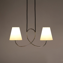 Posthorn | General lighting | Kalmar