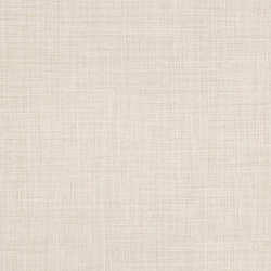 Chambray 003 Talc | Wall coverings / wallpapers | Maharam