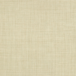 Chambray 005 Rattan | Wall coverings / wallpapers | Maharam